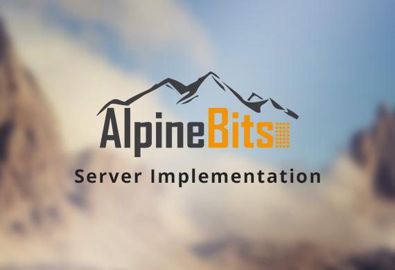AlpineBits