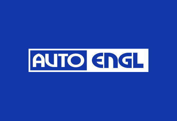 Auto Engl