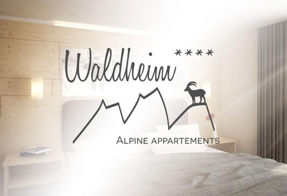Waldheim Appartments