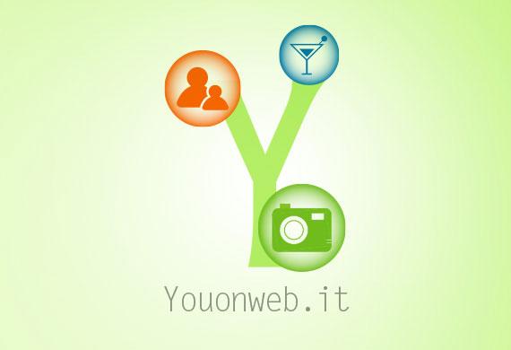Youonweb